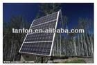 New technology power generation, new technology product power, new technology product in china