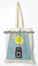 customized canvas diaper bag