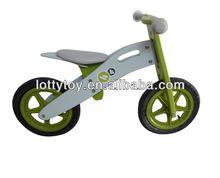 Kids training outdoor toy kids balance bicycle