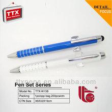 Stylus pen for smart phone and tablet,Tablet pen,finger pen
