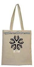 new style 2013 zebra handbag