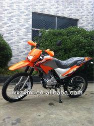 Super Cross motorcycle/dirtbike/motor cross/ ZX200GY-E/ 200cc motorcycle