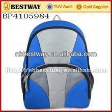 mesh backpacks designs
