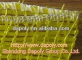 qingdao shandong fábrica bom vegetais cebola batata fruite embalagens de sacos de lenha