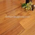 خشب الساج الأرضيات الخشبية/ أخشاب الساج الطابق/ الأرضيات الخشبية بأسعار تنافسية