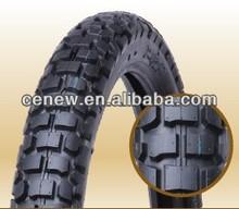 Wenzhou motorcycle tyre cross tire inner tube 2.75-21