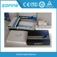 USB2.0 Digital Vatech Dental EZ Sensor