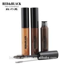 Eyebrow Mascara/ Eyebrow setting gel/ Waterproof Eyebrow powder