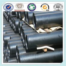 cummins parts turbo oil drain tube,oil massage tube,crude oil pipe china