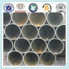 seamless boiler pipe,water tube boiler operation,boiler water wall tubes