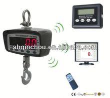 lightweight digital weight scale(capacity:50kg,60kg,100kg,150kg,300kg,500kg,1000kg)