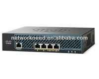 AIR-CT2504-15-K9 Cisco Wireless Controller