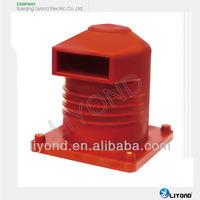 CH3-12/280 12kv busbar isolator