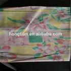100% cotton printing fabric, poplin fabric