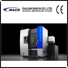 2014 New YK3132 Vertical CNC Gear Hobbing Machine