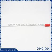 XHC-004 golden seal root extract cargo seal