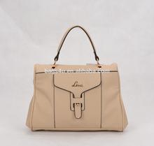 2015 alibaba italian trendy woman imitation brand bags wholesale