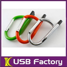 Special qualified top sell metal usb flash drive