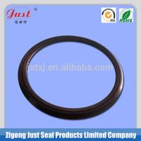 hot sell sealing ring gasket