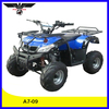 110cc ATV with automatic (A7-09)