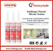 280ml Antifungus Neutral Silicone Sealant