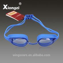 scuba gear swimmer goggles