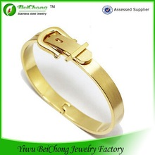 Hottest Jewelry !!! factory price wholesale lastest design fashion gold jewelry