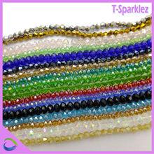 Factory Price Beads FREE SAMPLE