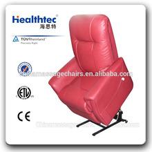 manufacturer direct sale natuzzi recliner sofa parts