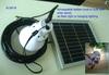 Cheapest rechargeable solar led bulb light