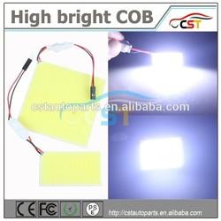Flexible Car LED DRL/D12V dual color Flexible LED tuning light