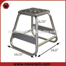 Aluminum Motorcycle Lift jack