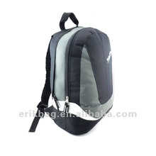 420D Polyester Day BackPack Bag/laptop backpack/computer backpack bag/