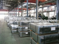 tinplate sheet from CNBM(fortune 500)