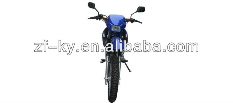 zongshen cross cheap 150cc dirt bike, motorcross bike, EFI nxr 150 bros moto cross bike