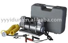 portable air compressor(HOT!!)