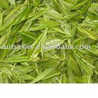 Green Tea Extract tea polyphenols
