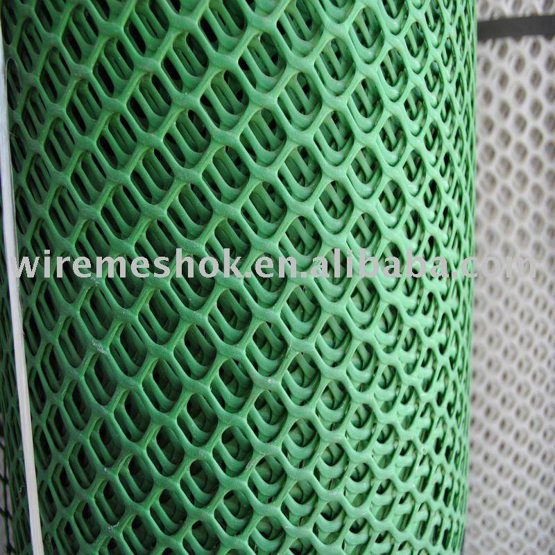 De malla de pl stico la red de pl stico redes pl stico - Malla plastica precio ...