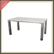 dining room furniture wood furniture DT002