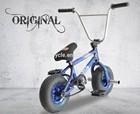 10inch MINI BMX