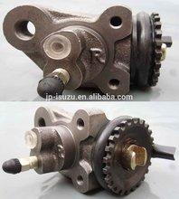 isuzu auto part, brake wheel cylinder for NQR/NPR 4HK1 prat no 8-97358878-J