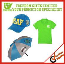 Customized Logo Promotional Gifts