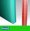 TPUCO PU Squeegee / Polyurethane Squeegee Gum