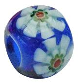 china factory wholesale murano glass beads