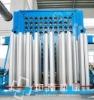 china best aluminum ingot casting machine