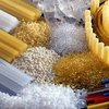 Hot Melt Adhesive for various application and industries
