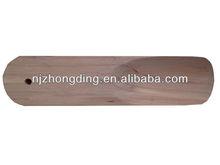 Cedar Wood Shoe Horn 16cm