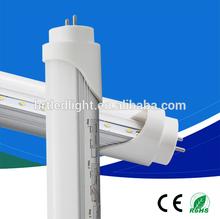2014 new !!! reasonable price led tube light t8 22w t8 led tube light led tube 1500mm 2 years warranty
