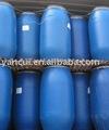 Sodyum lauril eter sülfat( SLES)( CAS No: 68585-34-2/9004- 82- 4)