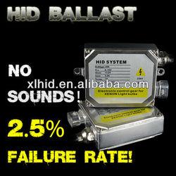 *HID manufacturer *35W 55W * H1 H3 H4 H7 H8 9004 9005 9006 H9 H10 H11 880 881 DC XENON HID KIT